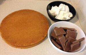 shokoladova_torta_1