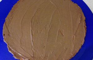 shokoladova_torta_4