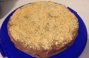 shokoladova_torta_6
