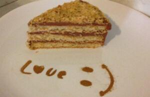 shokoladova_torta_8