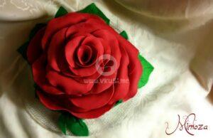torta-cherveno-kadife-1