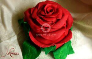 torta-cherveno-kadife-2