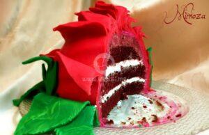 torta-cherveno-kadife-3