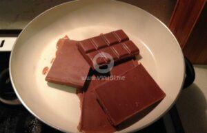 shoko-yagodova-torta-1
