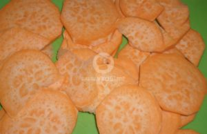 tortilya-sas-sladki-kartofi-i-spanak-2