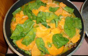 tortilya-sas-sladki-kartofi-i-spanak-4