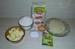 torta-lintser-s-brashno-ot-limets-i-malini_1