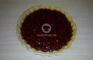 torta-lintser-s-brashno-ot-limets-i-malini_3
