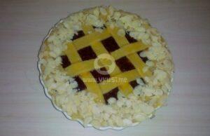 torta-lintser-s-brashno-ot-limets-i-malini_4