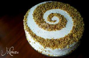 morkovena-torta_2