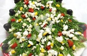 praznichna-salata-elha_2