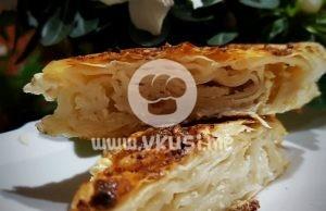 barzi-banichki-na-toster_2