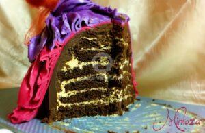 torta_kikla_4