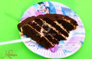 torta_kikla_5