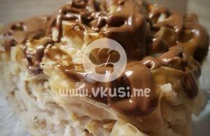 tsitrusova-baklava-s-shokolad_3