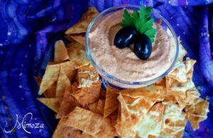humus_1
