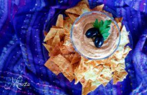 humus_2