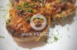 palneni-gabki-s-shunka-tsarevitsa-chesnov-krem-i-kashkaval_3