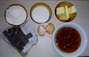 lepkava_shokoladova_torta_1