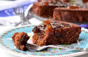 lepkava_shokoladova_torta_5
