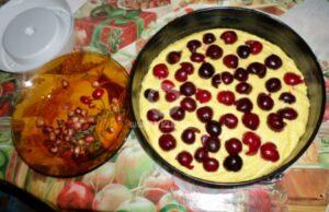 chereshov-cake-3
