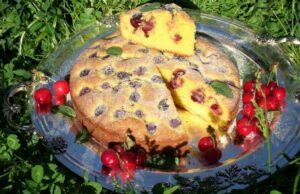 chereshov-cake-5