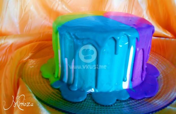 Вита торта