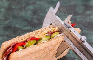 Митове и истини за хранителните ни навици