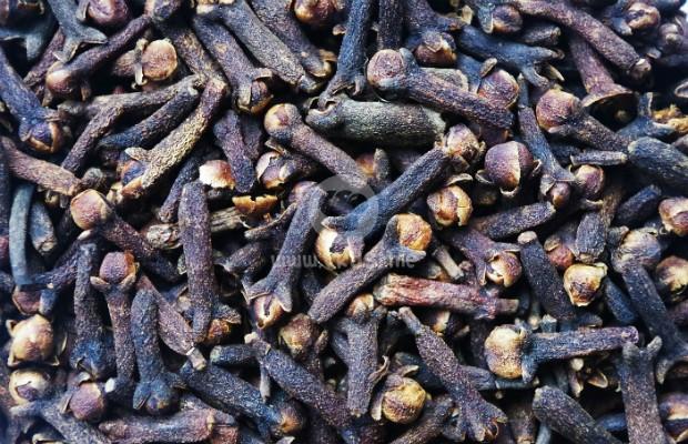 Екзотичен вкус и аромат: тайните на индийската кухня