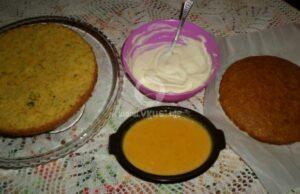 torta-s-tikvichki-6