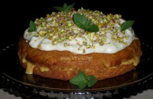 torta-s-tikvichki-7