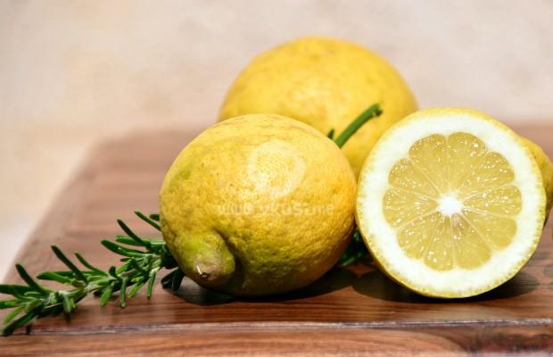Кога лимоните са опасни?