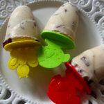 Домашен йогурт сладолед без захар