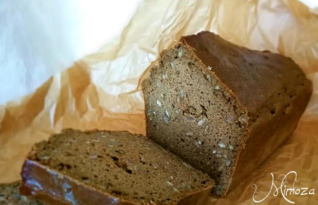 Таханов хляб