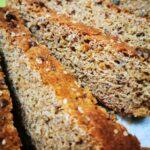 Здравословно хлебче от лимец