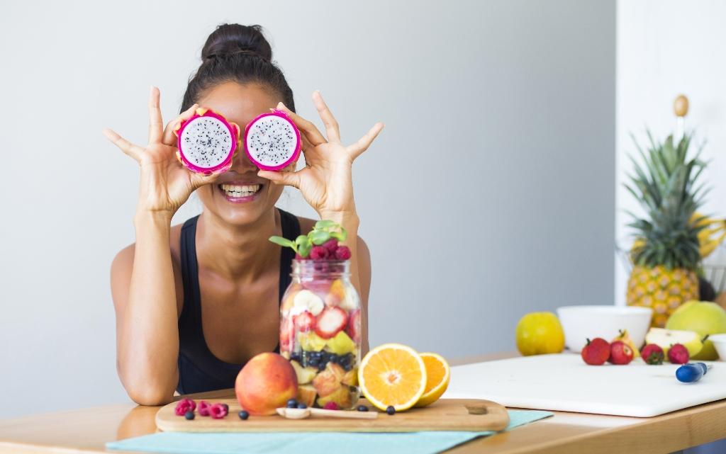 Как да живеем здравословно: 10 книги, които ще ни научат