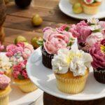 Яде ли ви се сладко - не спите добре
