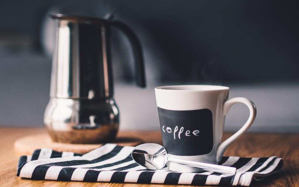 Намалете кафето, ако страдате от главоболие