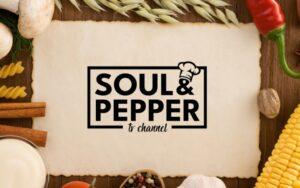 Soul & Pepper TV